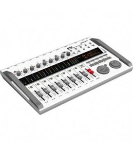 Zoom R16 - 16 Track Recorder/Interface/Controller