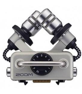 Zoom XYH-5 - X/Y Mic Capsule for H6, H5, Shock Mount