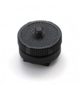 Zoom HS-1 - Hot Shoe Mount Adapter