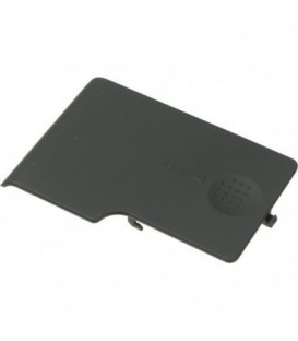 Zoom H4n Battery Compartment Cover
