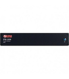 TVOne P2-105 - Multi Power Supply