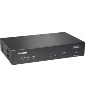 TVone 1T-DA-552 - Analog Signal Distribution Amplifier