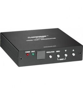 TVone 1T-TG-620 - HDMI Test Pattern Generator