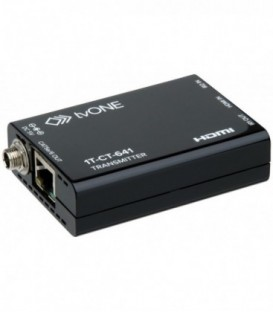 TVone 1t-ct-641 - HDbaseT Lite Transmitter