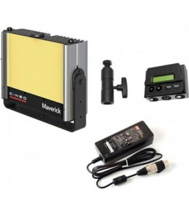 Cineo 901.0082 - Cineo Maverick Daylight Studio Kit
