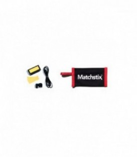 Cineo 701.0003 - Matchstix 3 inch Basic Lamphead Kit.