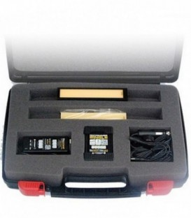 Cineo 701.0106 - 6 inch Single Power Kit