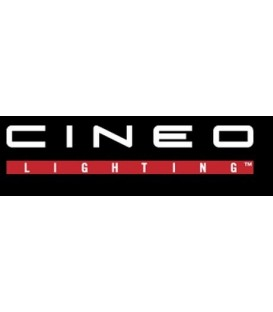 Cineo 601.1100 - Cineo Matchbox 10-pack