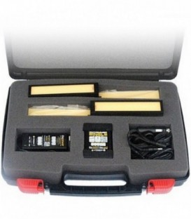 Cineo 701.0206 - 6 inch Double Power Kit