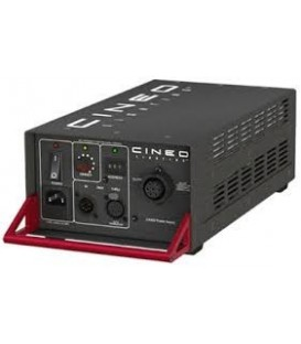 Cineo 900.0043 - Cineo DTZ450 full-dimming power supply
