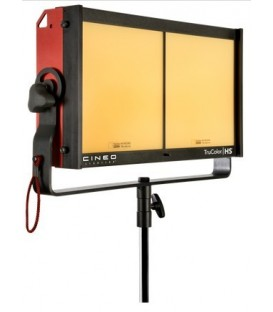 Cineo 901.0018 - HS full-dimming 2700 kit