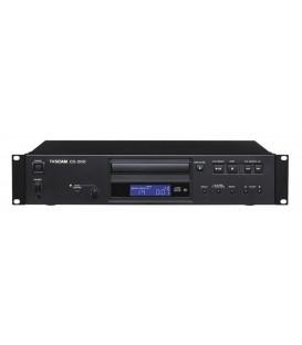 Tascam CD-200 - CD-Player