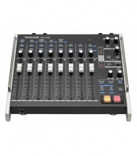 Tascam RC-F82 - Fader unit for HS-P82