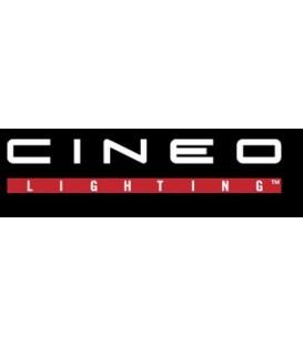 Cineo 902.115 - HS Phosphor panel (set of 2) - Chroma Green