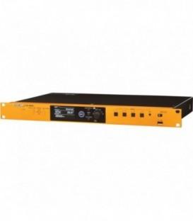 Tascam CG-1800 - Master Clock Generator