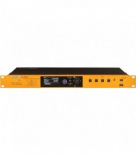Tascam CG-2000 - Master Clock Generator