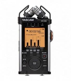 Tascam DR-44 WL - 4 Track Handheld Recorder