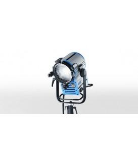 Arri L0.33730.X - True Blue D12 Set