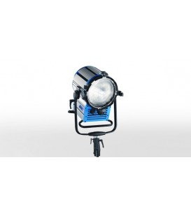 Arri L0.0001662 - True Blue D25 Set - With Alf