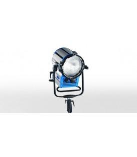 Arri L0.0001662 - True Blue D25 Set - With Alf