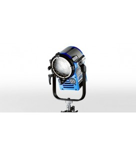 Arri L0.0001664 - True Blue D5 Set - With Alf