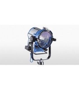 Arri L0.37200Hs - M8 High Speed Set