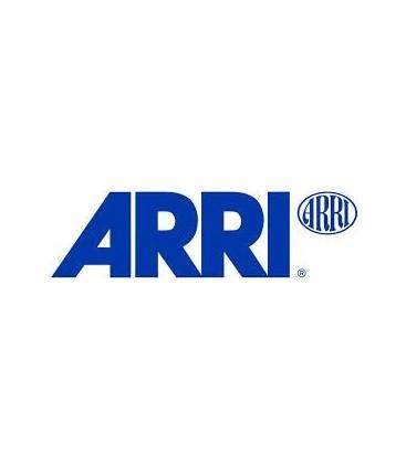 Arri L2.73462.0 - Arrilux 125 Super Flood Lens, Red