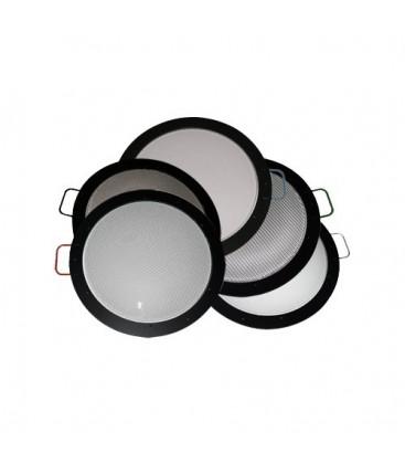 Arri L0.77920.0 - 5 Drop-In Lens Set
