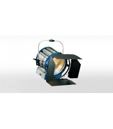 Arri L0.82270.D - Tungsten Fresnel Lights Studio T24 Set Man