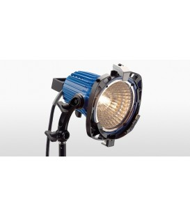 Arri L3.36700.B - Arrilite 750 Plus Man Blue 100 - 240 V