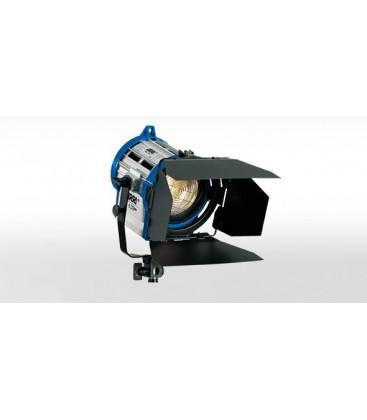 Arri L0.79400.B - ARRI 650 Plus MAN blue/silver 90 - 250 V