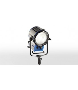 Arri L1.34000.B - True Blue D40 Man Blue/Silver International (Veam