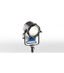 Arri L1.34005.B - True Blue D40 Man Black International (Veam)