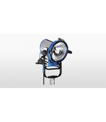 Arri L1.37600.B - M18 Man Blue/Silver International (Veam)