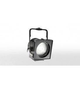 Arri L1.41025.B - Tungsten Fresnel Lights True Blue St5 Theatre Mot Black
