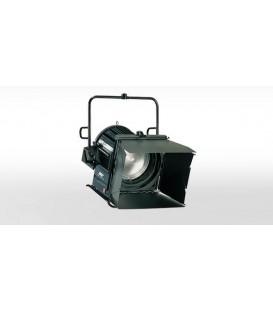 Arri L1.74010.B - Compact 4000 Theatre Man Grey International (Veam)