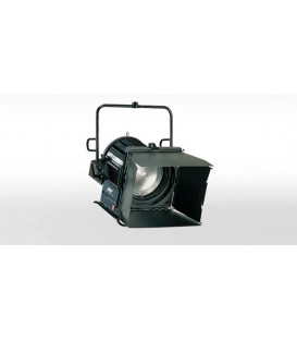 Arri L1.74020.B - Compact 4000 Theatre Man Grey International (Veam)