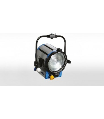 Arri L0.40755.B - True Blue ST2/3 MAN black