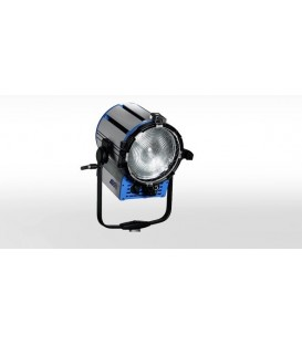 Arri L3.40000.B - Tungsten Fresnel Lights True Blue T5 Man Blue/Silver