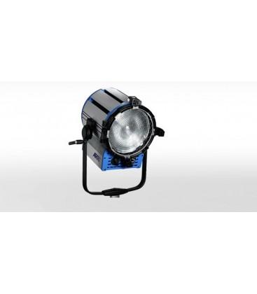 Arri L0.40000.B - True Blue T5 MAN blue/silver 220 - 250 V