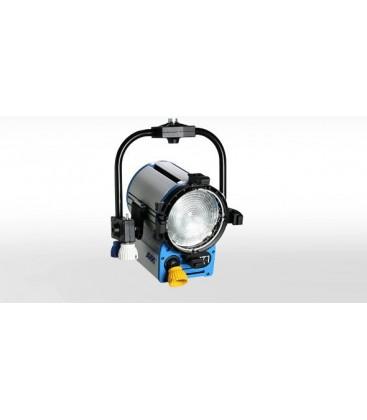 Arri L0.40500.D - True Blue ST1 MAN blue/silver 100 - 240 V