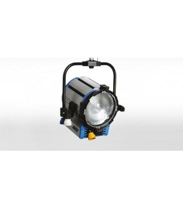 Arri L0.40750.D - True Blue ST2/3 MAN blue/silver 220 - 250 V