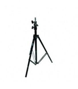 Arri L2.76965.0 - Compact Stand Ls.01