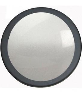Arri L2.77923.0 - Drop-In Lens Spot Blue