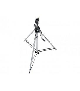 Arri L2.8800561 - Wind-Up Stand