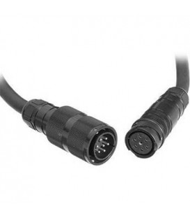 Arri L2.82294.0 - Head-To-Ballast/Dimmer Cable