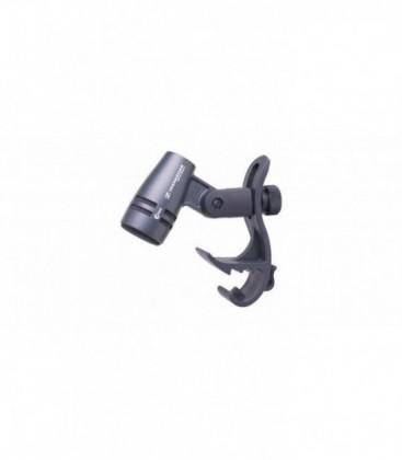 Sennheiser 3PACK-e604 - 3x e 604 instrument microphone