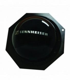 Sennheiser A5000-CP - Passive Circulary Polarized UHF Wide-Band Antenna