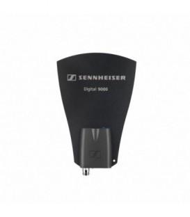 Sennheiser A-9000-B1-B8 - Active, intelligent, omni-directional antenna
