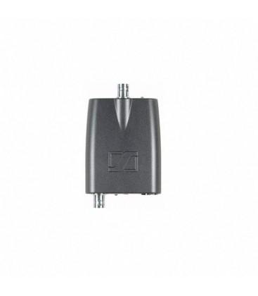 Sennheiser AB-3700 - Broadband Antenna Booster